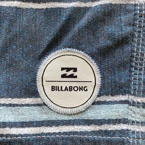 Billabong Swim - Billabong board/swim trunks
